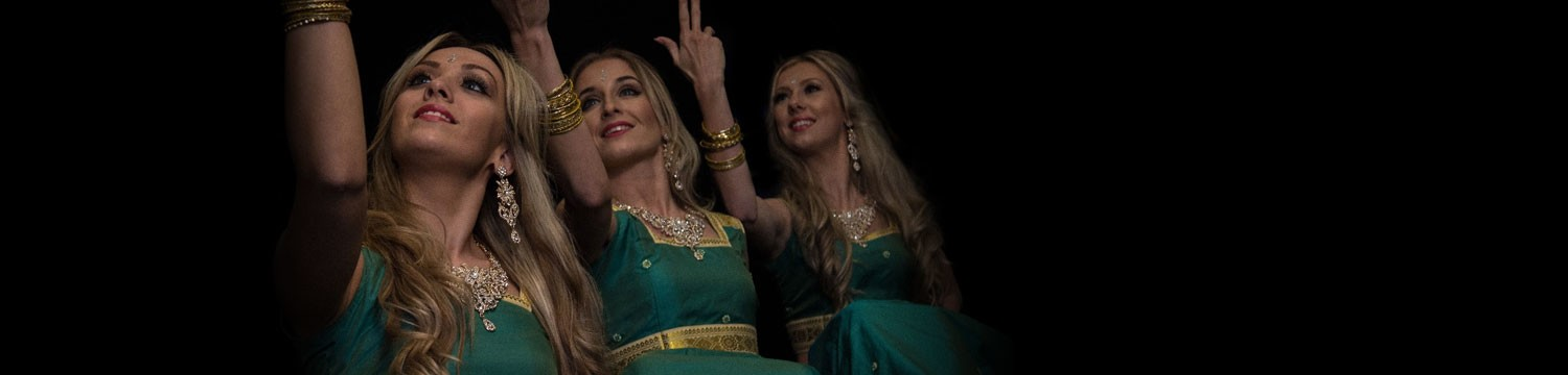 bollywood beauties dancer leicestershire