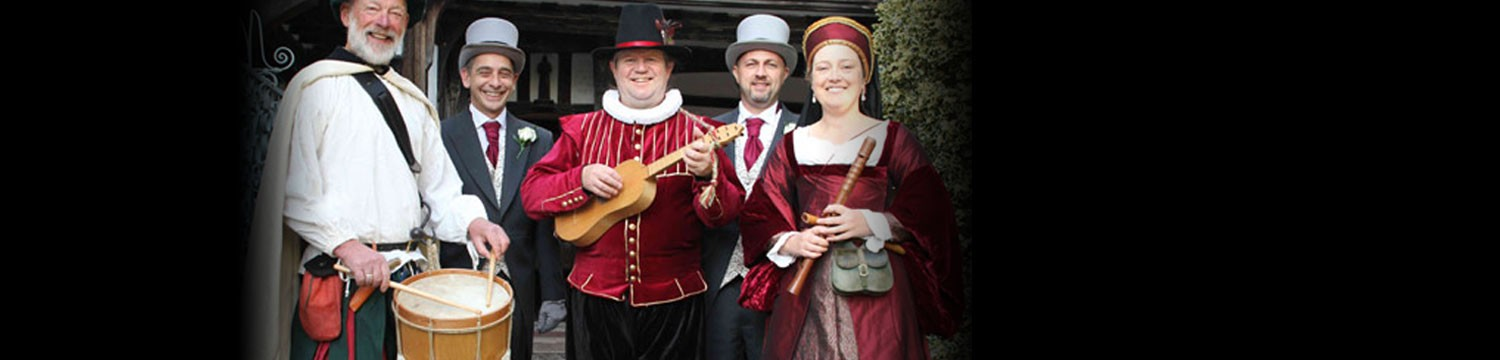 cantiga medieval musician worcestershire