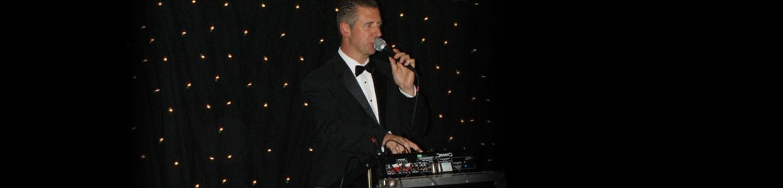 david chell wedding dj hertfordshire