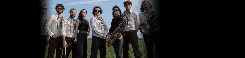 funk soul stars soul band essex
