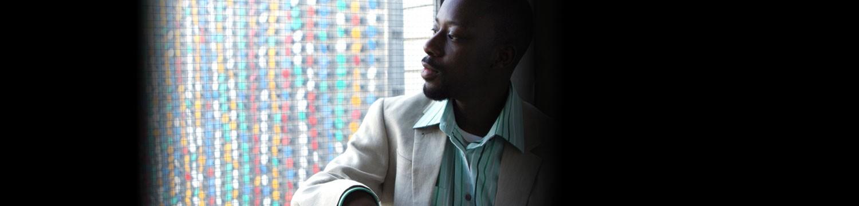 james nicholas singer/pianist bedfordshire