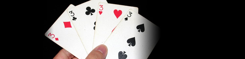 martin scarborough magician hertfordshire