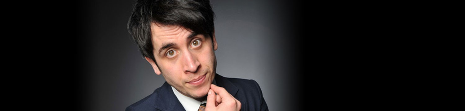 pete firman comedy stage magician london