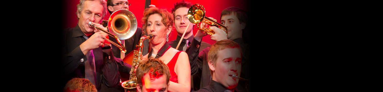 prestige swing rock n roll swing band hertfordshire