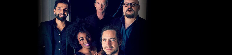 prime soul soul band london