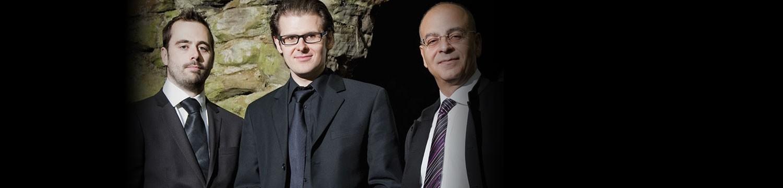 scott grant trio jazz/ rock and pop trio south yorkshire