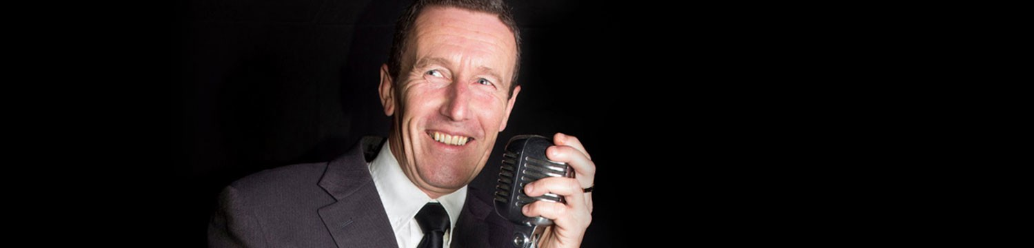 sinatra and friends swing & rat pack band dorset