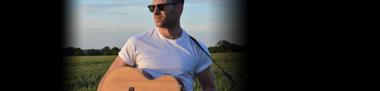 stephen cornwell singer guitarist kent