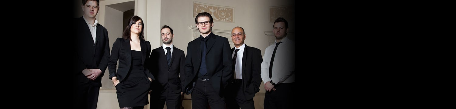 the brightsides function band south yorkshire