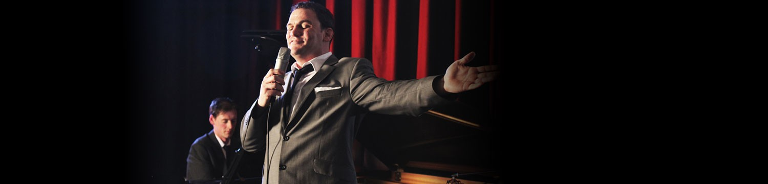 tuxedo junction swing & rat pack band west midlands