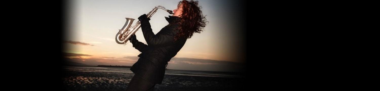 viva la sax solo saxophonist merseyside