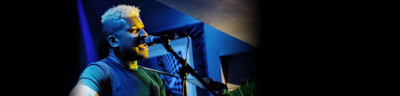 marco acoustics singer guitarist west yorkshire