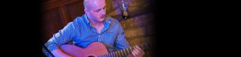 artists similar to dw guitar