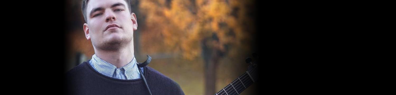 jamie duncan wedding guitarist greater manchester