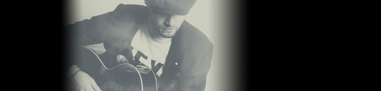 mike m singer guitarist buckinghamshire