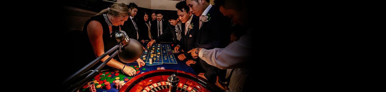 5 star fun casino mobile casino staffordshire