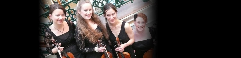 andante quartet string quartet west midlands