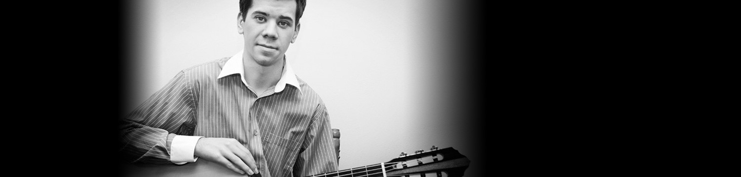 cameron murray classical guitarist glasgow