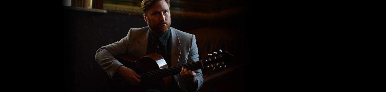 classical guitarist stephen stanley classical guitarist merseyside