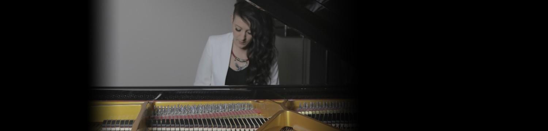 artists similar to EL Piano