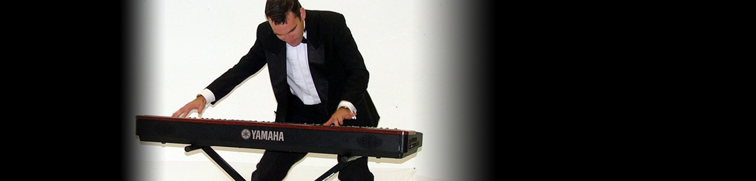 johnny fingers (pianist) pianist gloucestershire