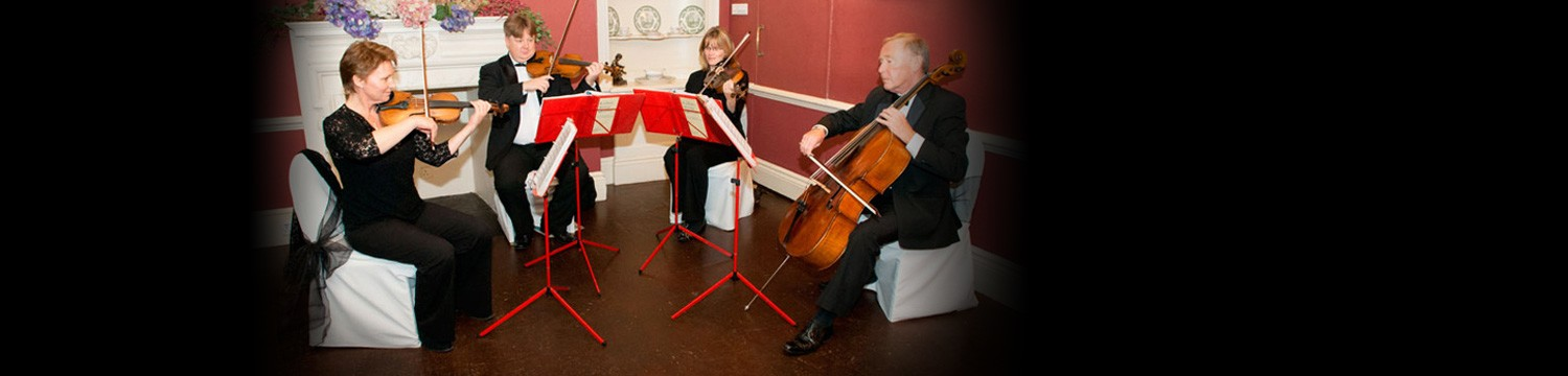 lydian string quartet  string quartet west yorkshire