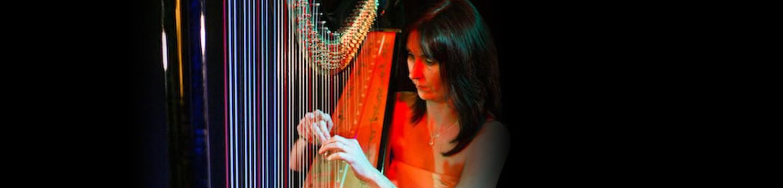 artists similar to ol harp