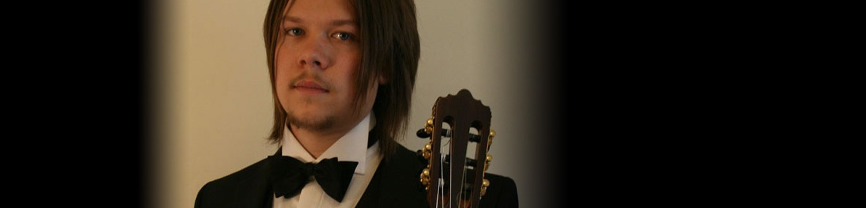 artists similar to pablo j guitarist