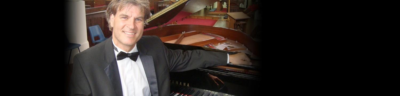 stephen kingsley pianist essex