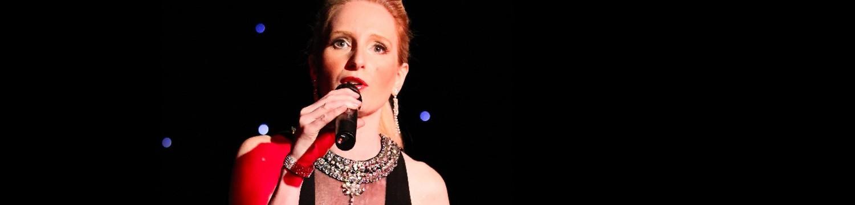 artists similar to stunning soprano