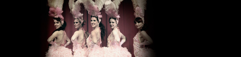 the belle beauties showgirls buckinghamshire