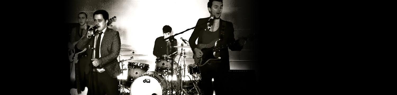 the rockits function band glamorgan