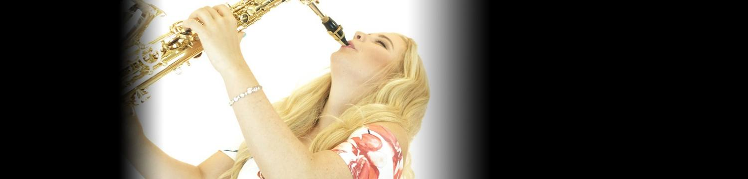 may on sax saxophonist greater manchester