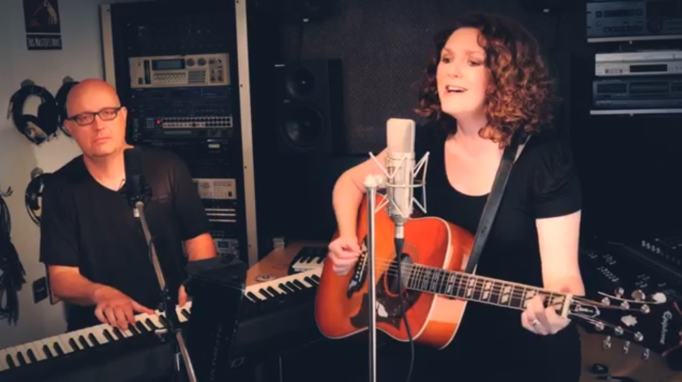 Video Melody Lane  Cheshire