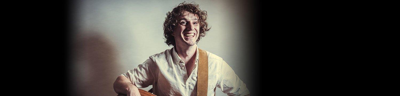miles christopher singer guitarist west midlands