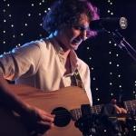 Video Miles Christopher Singer Guitarist Birmingham, West Midlands