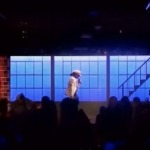 Video (Michael Jackson) Anthony Edwards Michael Jackson Tribute Act Redditch, Worcestershire