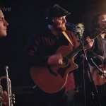 Video The Nameless Three Folk Rock and Pop Band London