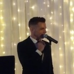 Video Neil Morris Solo Singer Cheshire