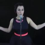 Video Neive Jordan  Cheshire