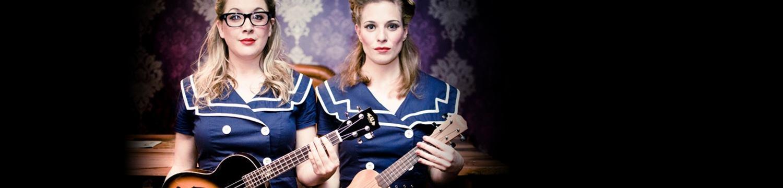 vocal and ukulele workshop vocal and ukulele workshop merseyside