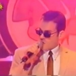 Video (Madness) One Step Beyond Madness Tribute Band Berkshire