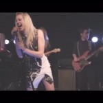 Video One Wild Night Function Band Surrey