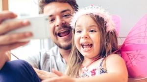 Fiestas infantiles online