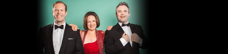 opera spectacular opera singers hertfordshire