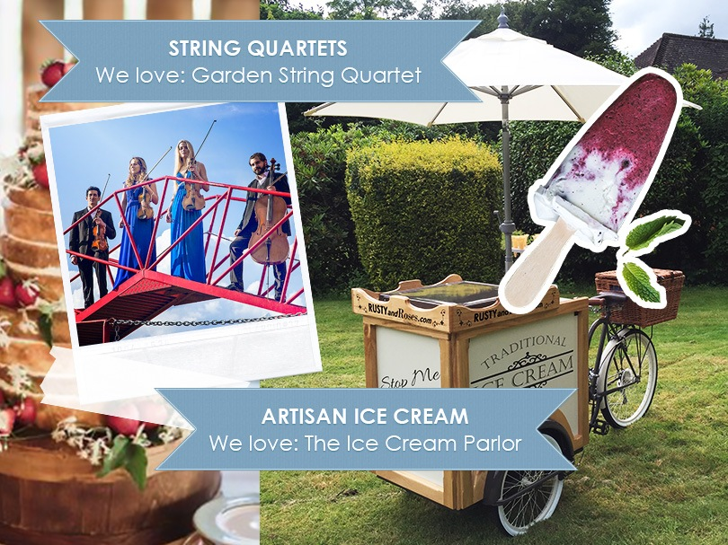 Wedding Entertainment Hire: The Ultimate Guide