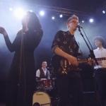 Video Overture Six  Surrey