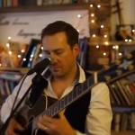 Video Owen H Solo Singer/ Guitarist Stoke on Trent, Staffordshire
