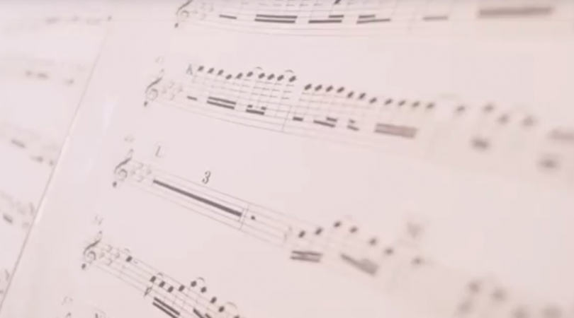 St Swithuns Strings | String Quartet Bedfordshire | Alive