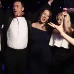 Video Paparazzi Entertainers Event Paparazzi Feltham, London
